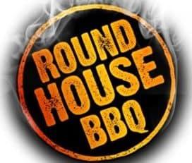 Round House BBQ
