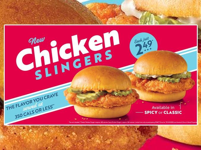 Sonic-New-Chicken-Slingers-Downriver-Restaurants
