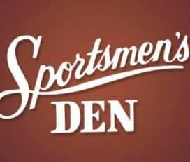 Sportsmen's Den