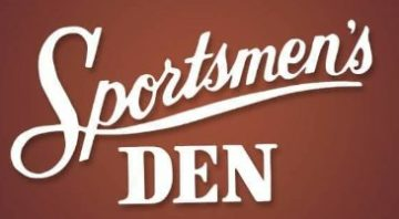 Sportsmans-Den-restaurant-riverview-michigan