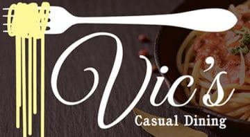 Vics_Casual_Dining_Southgate_Michigan