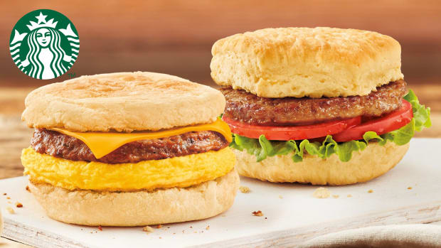 starbucks-new-impossible-breakfast-sandwich