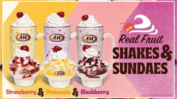 AW-Debuts-New-Real-Fruit-Shakes-And-Real-Fruit-Sundaes