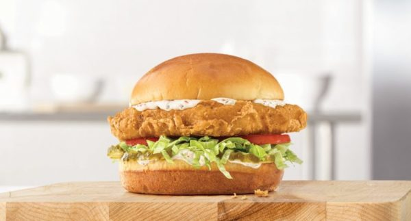 Arbys-Debuts-New-Beer-Battered-Fish-Sandwich