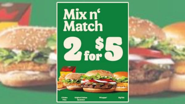 Burger-King-Reveals-New-2-For-5-Mix-And-Match-Deal