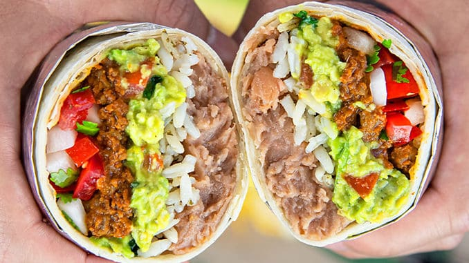 Del-Taco-Unveils-New-Beyond-Meat-Epic-Burrito-Lineup