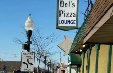 Del's Pizza