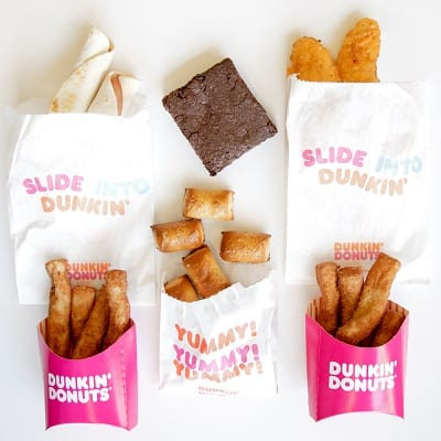 Dunkin-donuts-2-dollar-snacks