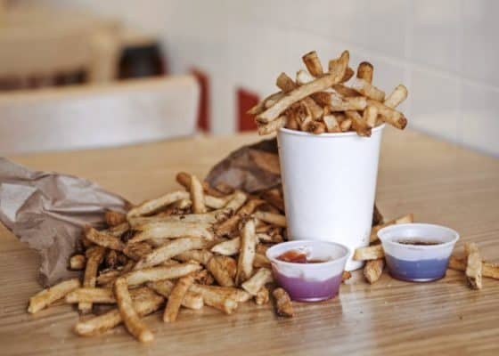 Five-Guys-Fries-Downriver-Restaurants