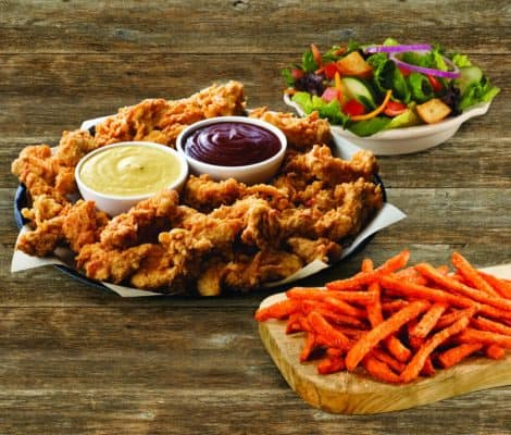 Logans-Roadhouse-Launches-New-To-Go-and-Delivery-Options