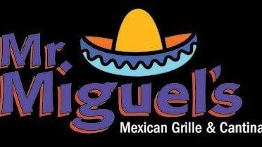 Mr. Miguel's Mexican Grill & Cantina