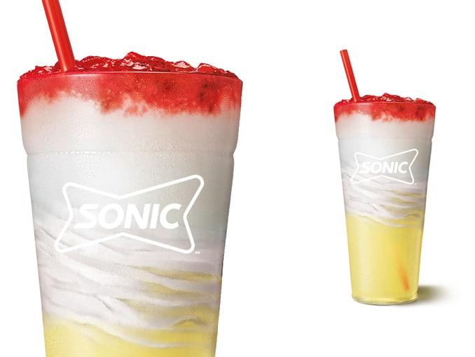 Sonic-Unveils-New-Lemonberry-Slush-Float-Made-With-Real-Ice-Cream