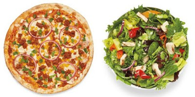 mod-pizza-diego-pizza-and-sweet-heat-pineapple-salad