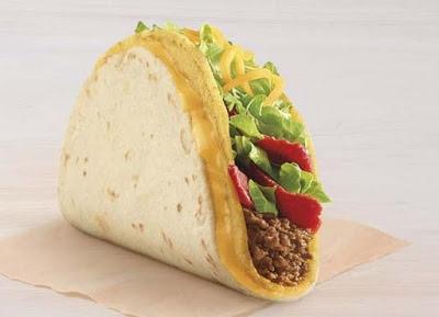 taco-bell-1-dollar-nacho-double-stack-taco