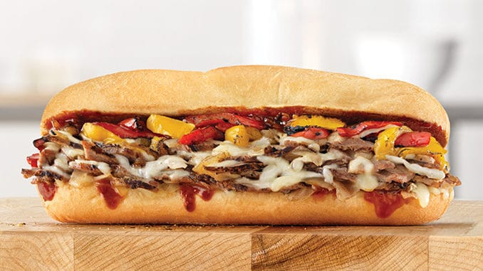 Arby's-Adds-New-Classic-Prime-Rib-Cheesesteak-And-New-Spicy-Prime-Rib-Cheesesteak