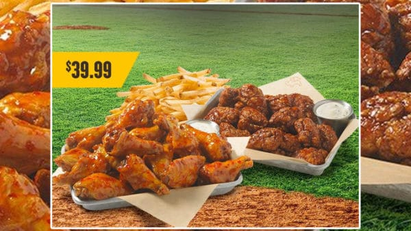 Buffalo-Wild-Wings-Puts-Together-New-Baseball-Bundle