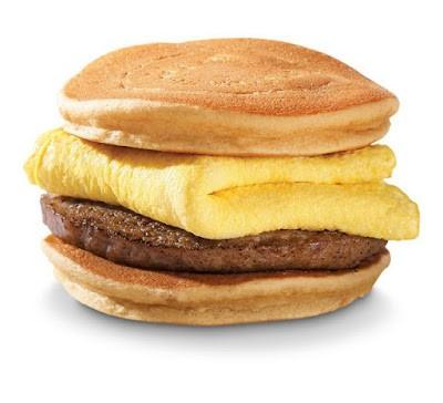 Hardees-Hot-Cakes-Breakfast-Sandwich