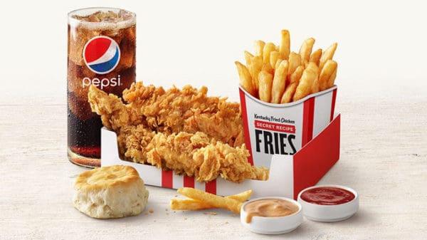 KFC-New-5.49-Tenders-Fries-Meal-Deal