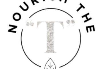 "Nourish The ""T"""
