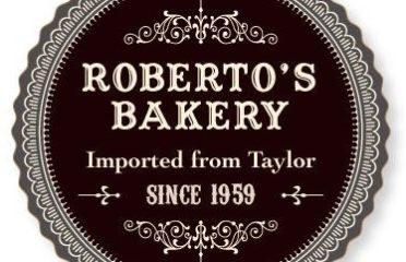 Roberto's Bakery
