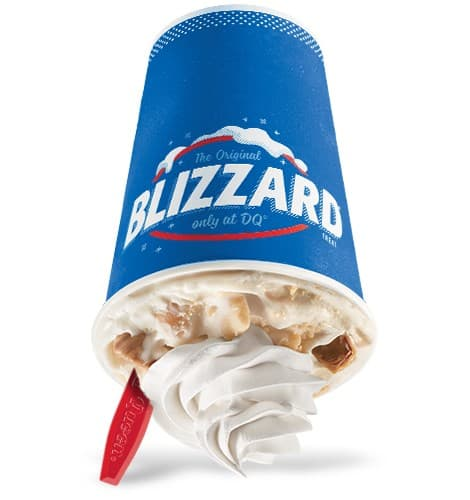 Blizzard_Caramel-Apple-Pie