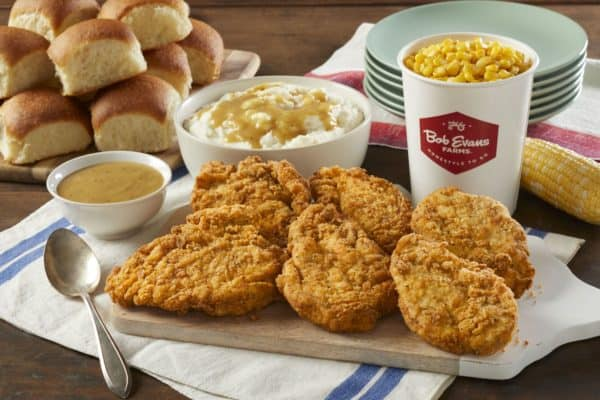 Bob-Evans-Hand-Breaded-Fried-Chicken-Family-Meal
