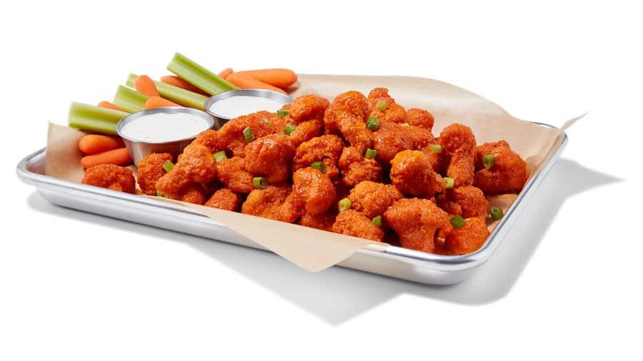 Buffalo-Wild-Wings-New-Cauliflower-Wings