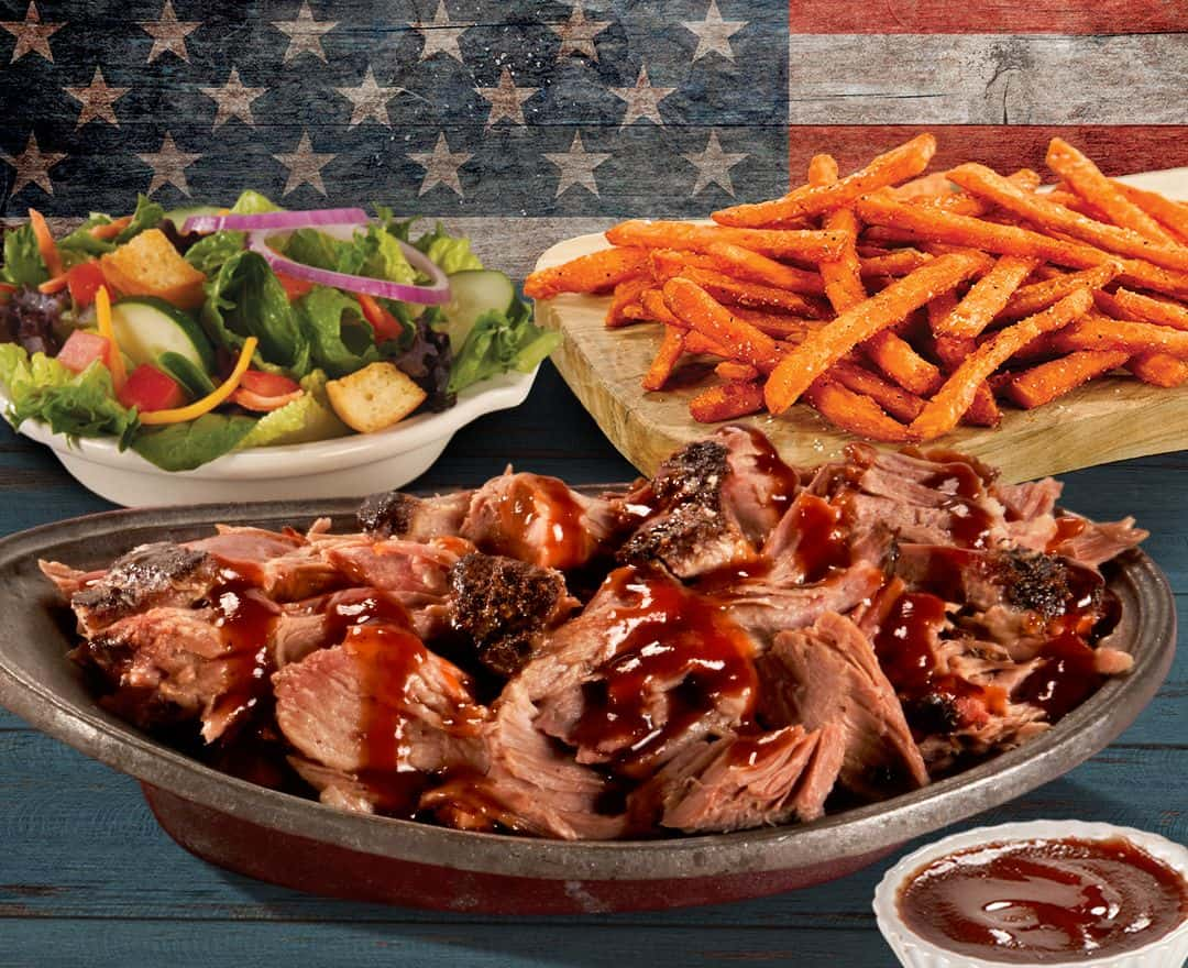 Celebrate-Labor-Day-with-Logans-Roadhouses-Family-Meals