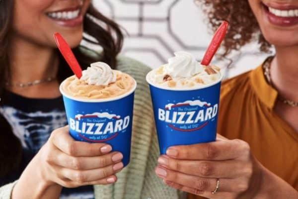 Dairy-Queen-New-Caramel-Apple-Pie-Blizzard