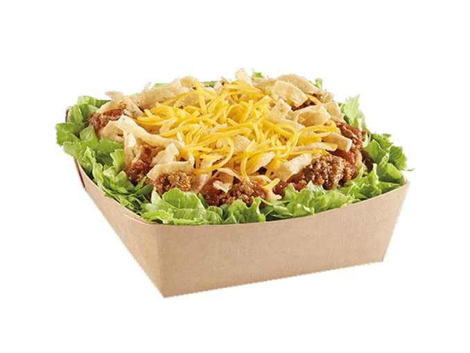 Del-Taco-Adds-New-Mini-Taco-Salad-To-Del's-Dollar-Deals-Menu