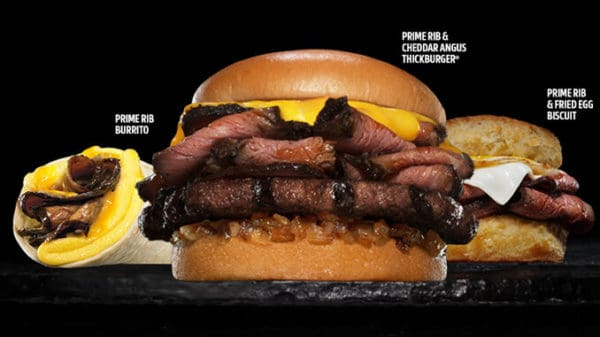 Hardee's-Introduces-New-Prime-Rib-Menu