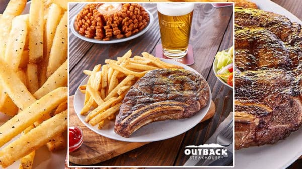 Outback-Debuts-New-Steak-'N-Mate-Combos-As-Part-Of-Newly-Revamped-Menu