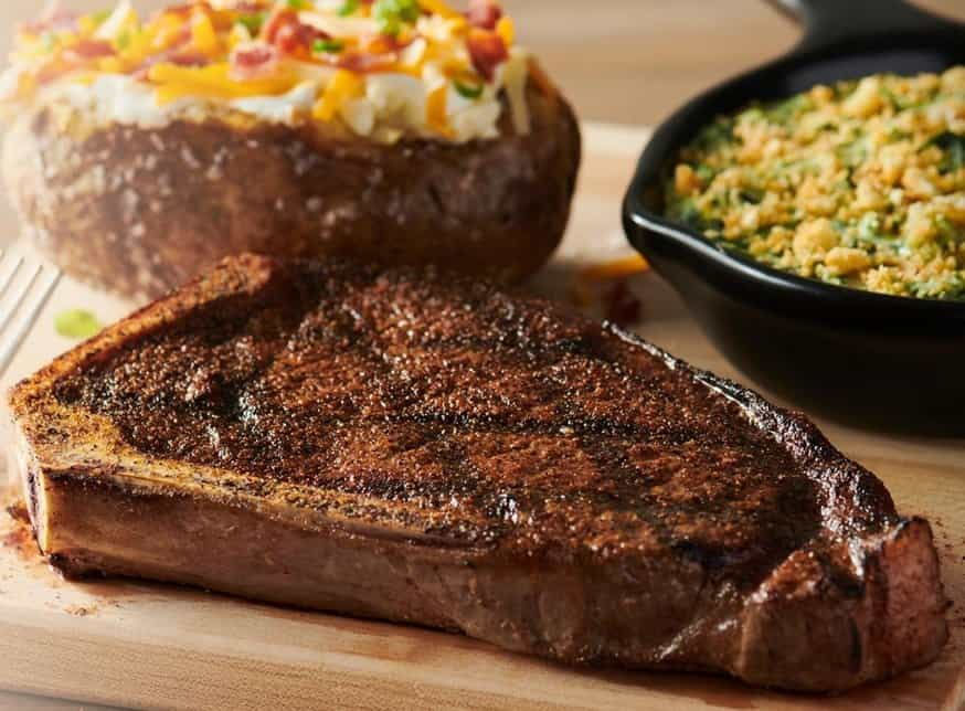 Outbacks-New-Lower-Priced-Menu-Includes-New-Steak-N-Mate-Combos