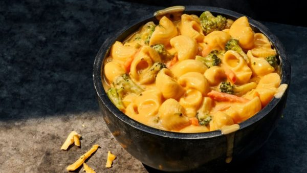 Panera-new-broccoli-cheddar-mac-and-cheese