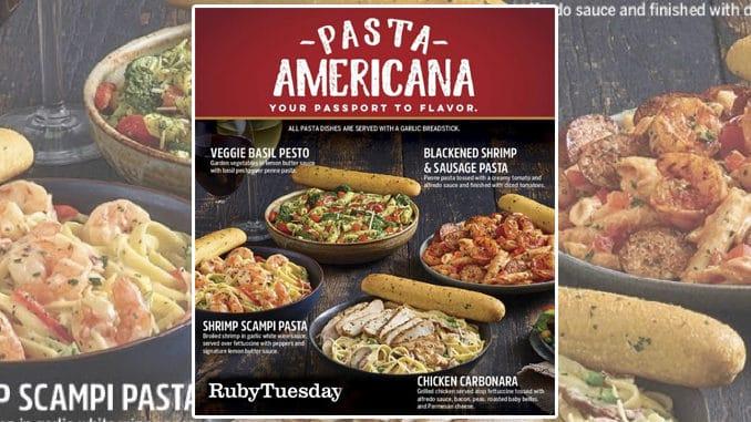 Ruby-Tuesday-Reveals-New-Pasta-Americana-Entrees-678x381