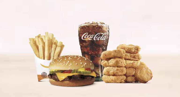 Burger-King-Offers-New-2-Dollar-Snack-Box-Deal