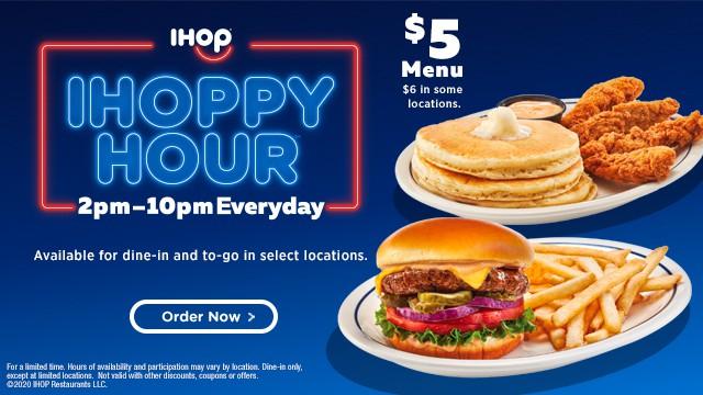 IHOP-ihoppy-hour-5-menu