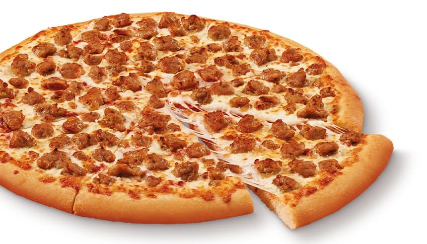 Little-Caesars-ExtraMostBestest-pizza