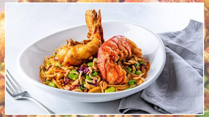 Red-Lobster-Debuts-New-Kung-Pao-Noodles-With-Fried-Lobster