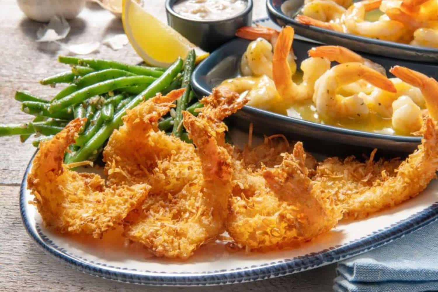 Red-Lobster-New-Daily-Deals