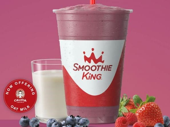 Smoothie-King-New-Mixed-Berry-Vegan-Smoothie