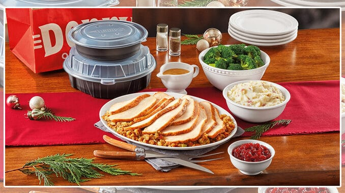 Dennys-Offers-Order-Ahead-Turkey-Dressing-Dinner-Packs-Through-November-25