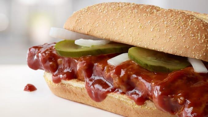McDonalds-McRib-sandwich-is-making-a-comeback
