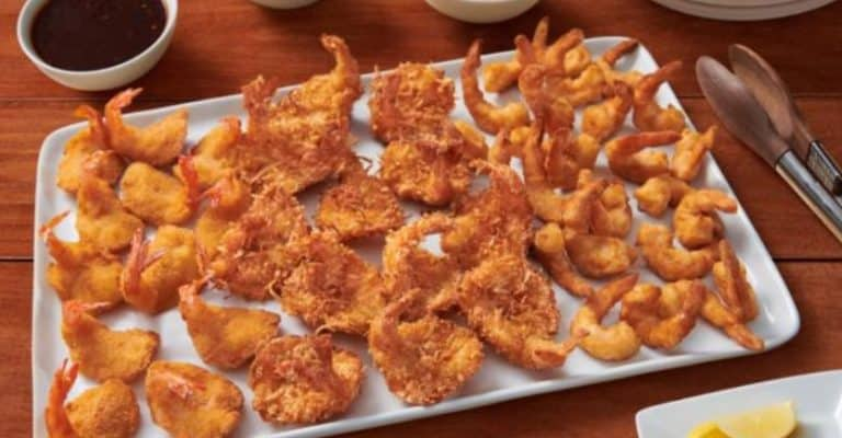 Red-Lobster-Welcomes-New-Shrimp-Lovers-Holiday-And-Chilled-Holiday-Seafood-Platters
