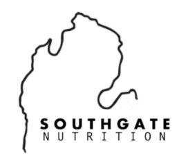Southgate Nutrition