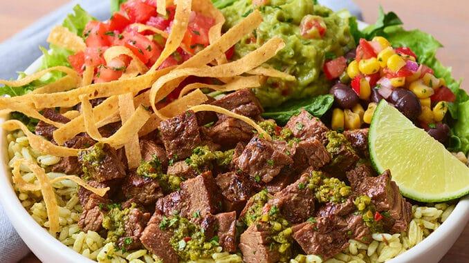 Southwest-Steak-Bowl-Joins-Applebees-2-for-20-Value-Menu