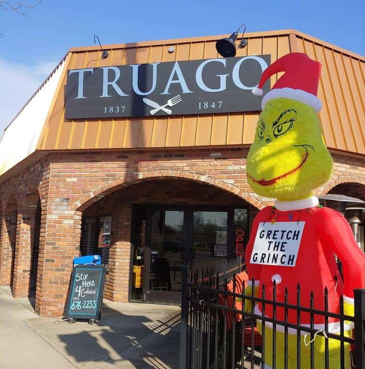 Truago-gets-political-over-another-dining-room-closure-order