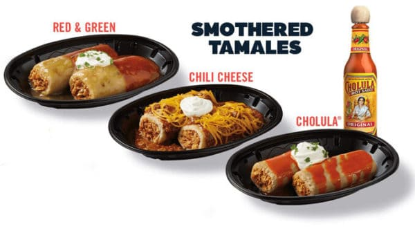 Del-Taco-Introduces-New-Cholula-Smothered-Tamales-678x381