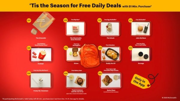 McDonalds-Offers-11-Days-Of-Holiday-Deals-Featuring-The-Favorite-Items-Of-Iconic-Holiday-Characters-Like-Santa-The-Grinch-And-Buddy-The-Elf-768x430