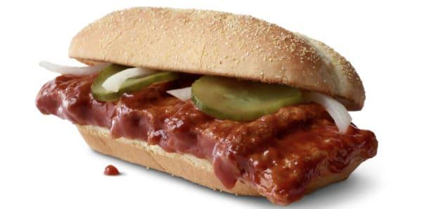 McRib-is-back-at-McDonalds